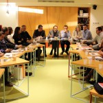 Πραγματοποιήθηκε το ετήσιο Συνέδριο της Novacert