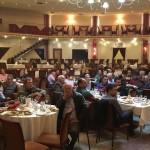 Εκπαιδευτική συνάντηση αγροτών του ΑΣΟΠ Επισκοπής